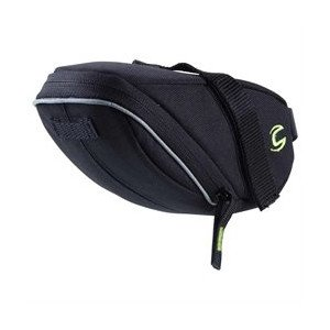 Quick Seat Bag - Small BLACK