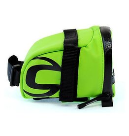 Seat Bag - Speedster 2 Small Green GREEN