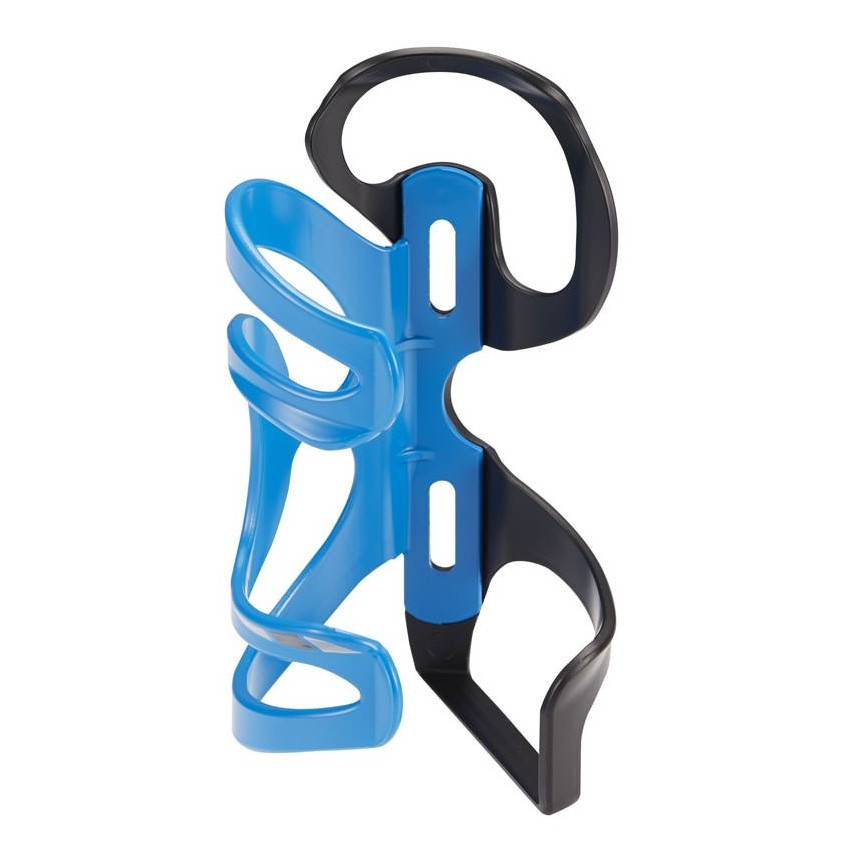 Nylon SSL Cage BLUE