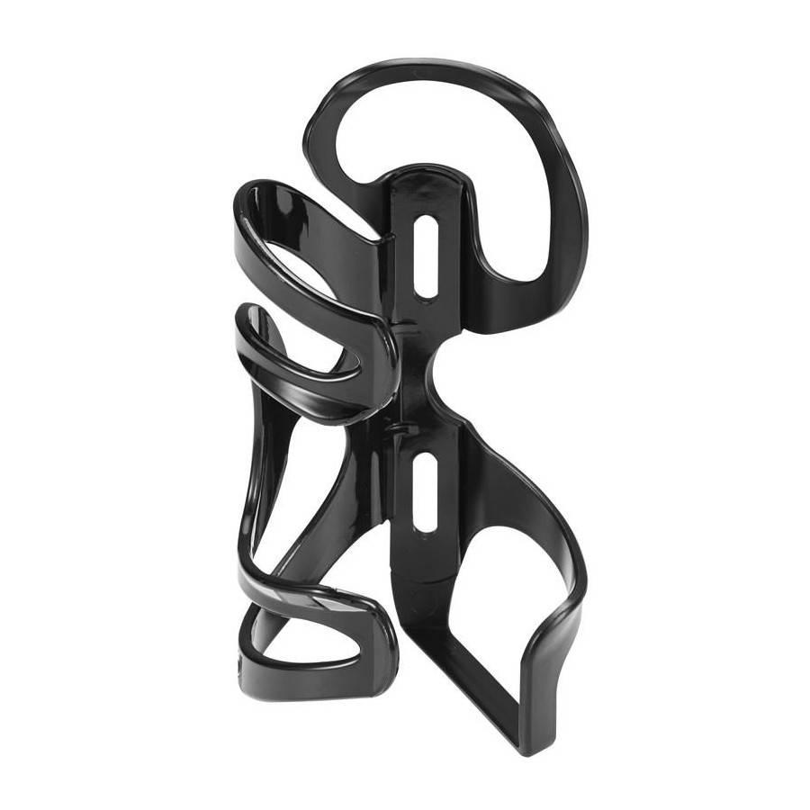 Nylon SSR Cage BLACK