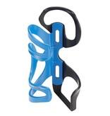Nylon SSR Cage BLUE