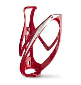 RIB CAGE II RD/MTN RED/WHT