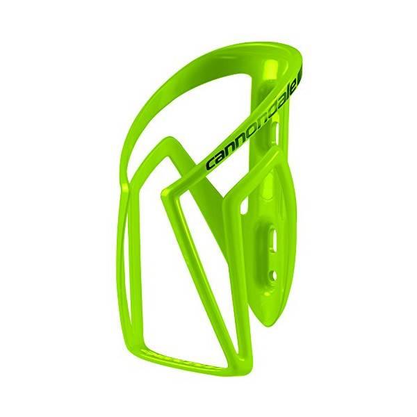 Speed-C Green Berzerker