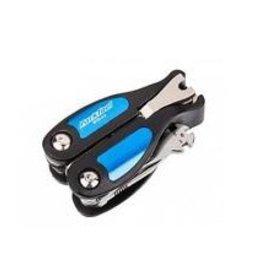 Park Tool, MTB-3.2, Premium rescue tool, Multi-tool, 27 functions
