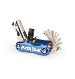 Park Tool, MT-40, Multi Tool