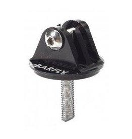BARFLY    GPO-865 GoPro STEM CAP MOUNT