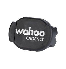 Wahoo RPM Cadence Sensor (BTLE/ANT+)