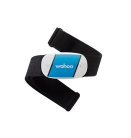 Wahoo TICKR Heart Rate Strap