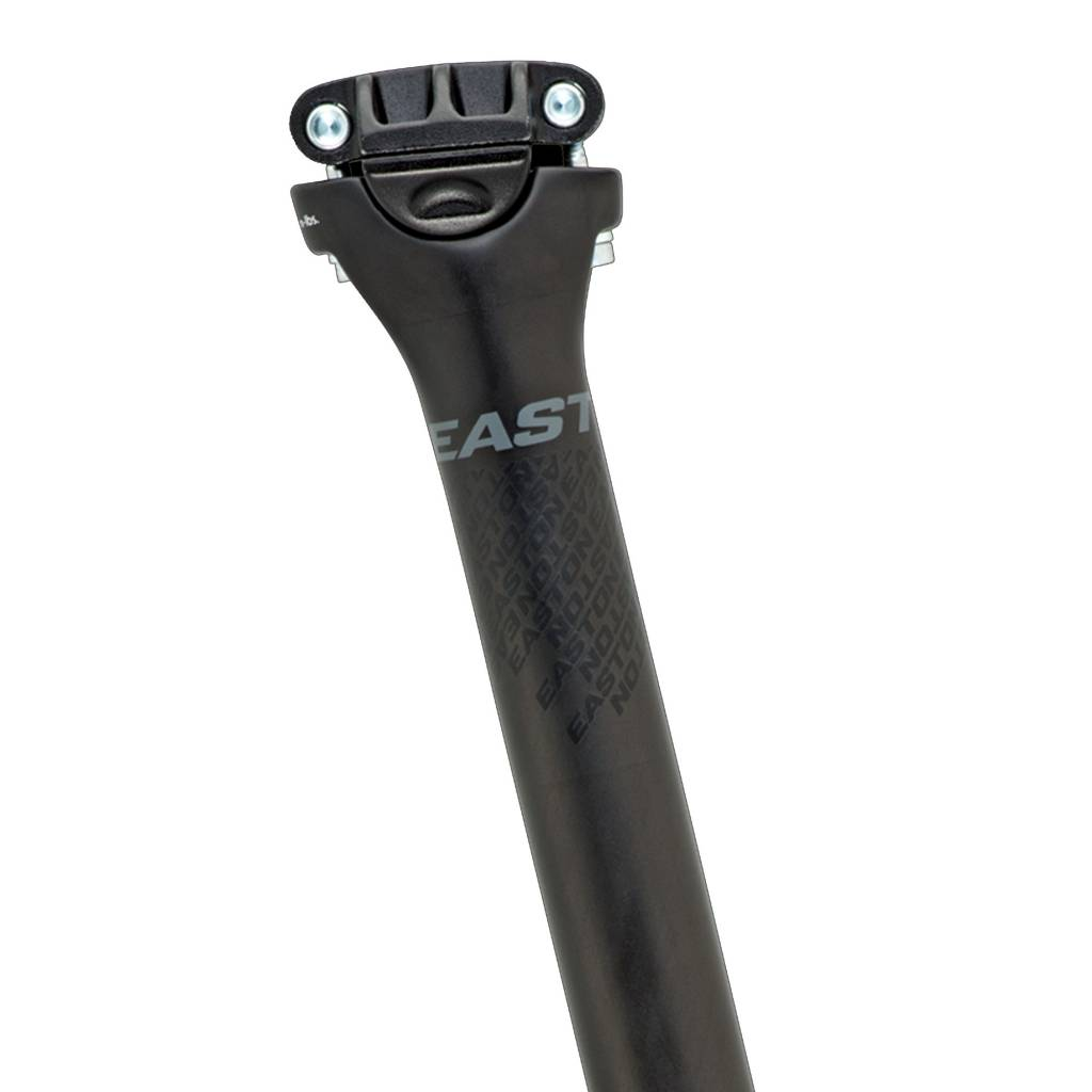 Easton Cycling, EC70 30.9x350 2B