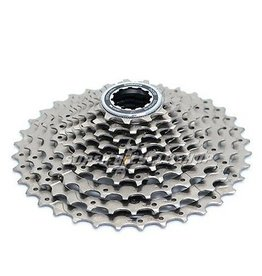 CASSETTE,CS-HG62,10-35,10-SPD CS-HG62-10, 10-SPEED 11-13-15-