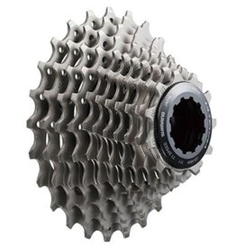 CASSETTE SPROCKET, CS-6800, ULTEGRA, 11 SPEED, 11-25
