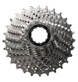CASSETTE SPROCKET,CS-5800, 105,11 SPEED,11-28