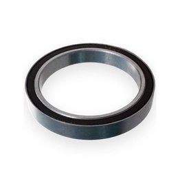 Cannondale Headset bearings 1.5""