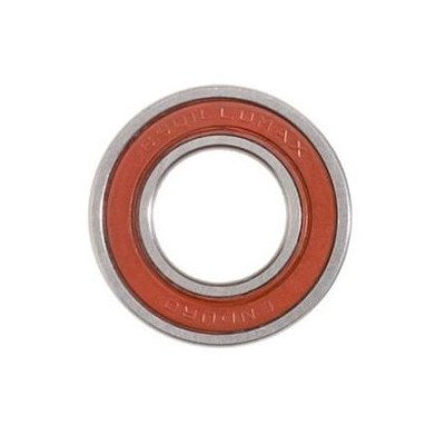 Enduro Max 6902 Sealed Cartridge Bearing