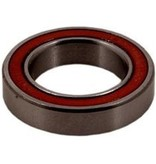 Enduro, Max, Cartridge bearing, 6804 2RS, 20X32X7mm