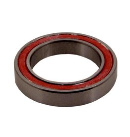 Enduro, Max, Cartridge bearing, 6805 2RS, 25X37X7mm