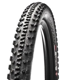 SW THE CAPTAIN 2BR TIRE 29X2.0