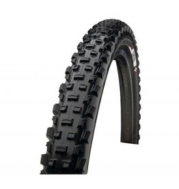 SW GROUND CONTROL 2BR TIRE 29X 29X2.1