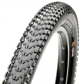 Maxxis Ikon 29 x 2.20 Tire, Folding, 120tpi, 3C Maxx Speed, EXO
