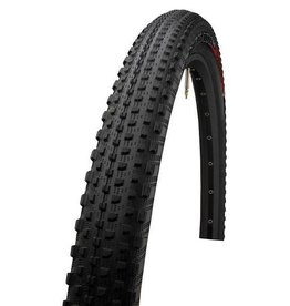 SW RENEGADE 2BR TIRE 29X2.3