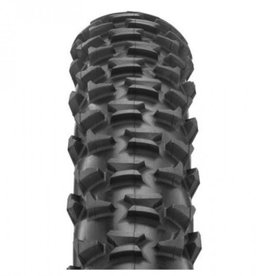 TR Z-Max Evolution WCS 29x2.1 / Tubeless Ready
