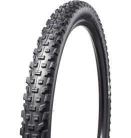 GROUND CONTROL SPORT TIRE 29X2 29X2.1