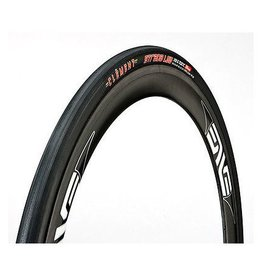 Clement, LGG tubular tire, 25C, 120 tpi
