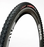 Clement, Strada LGG tire, 23C, 120 tpi