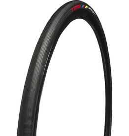 SW TURBO TIRE 700X22C