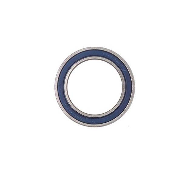 6805 Sealed Cartridge Bearing