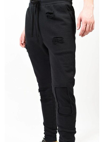DRIFTER Oliver Sweatpant