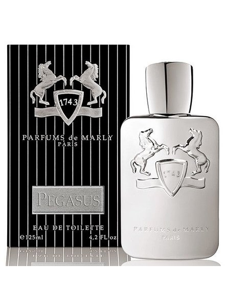 PARFUMS DE MARLY PEGASUS 125ML
