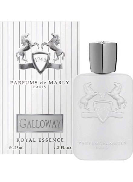 PARFUMS DE MARLY GALLOWAY 125ML