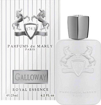 PARFUMS DE MARLY GALLOWAY 125ML