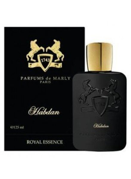 PARFUMS DE MARLY HABDAN 125ML