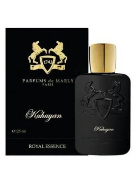 PARFUMS DE MARLY KUHUYAN 125ML