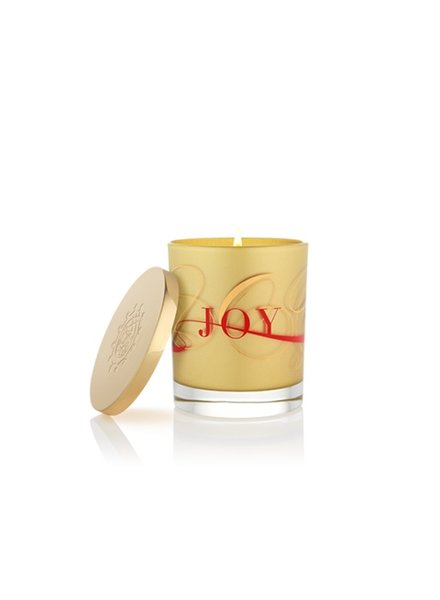 AMOUAGE MIDNIGHT FLOWER JOY CANDLE 195G