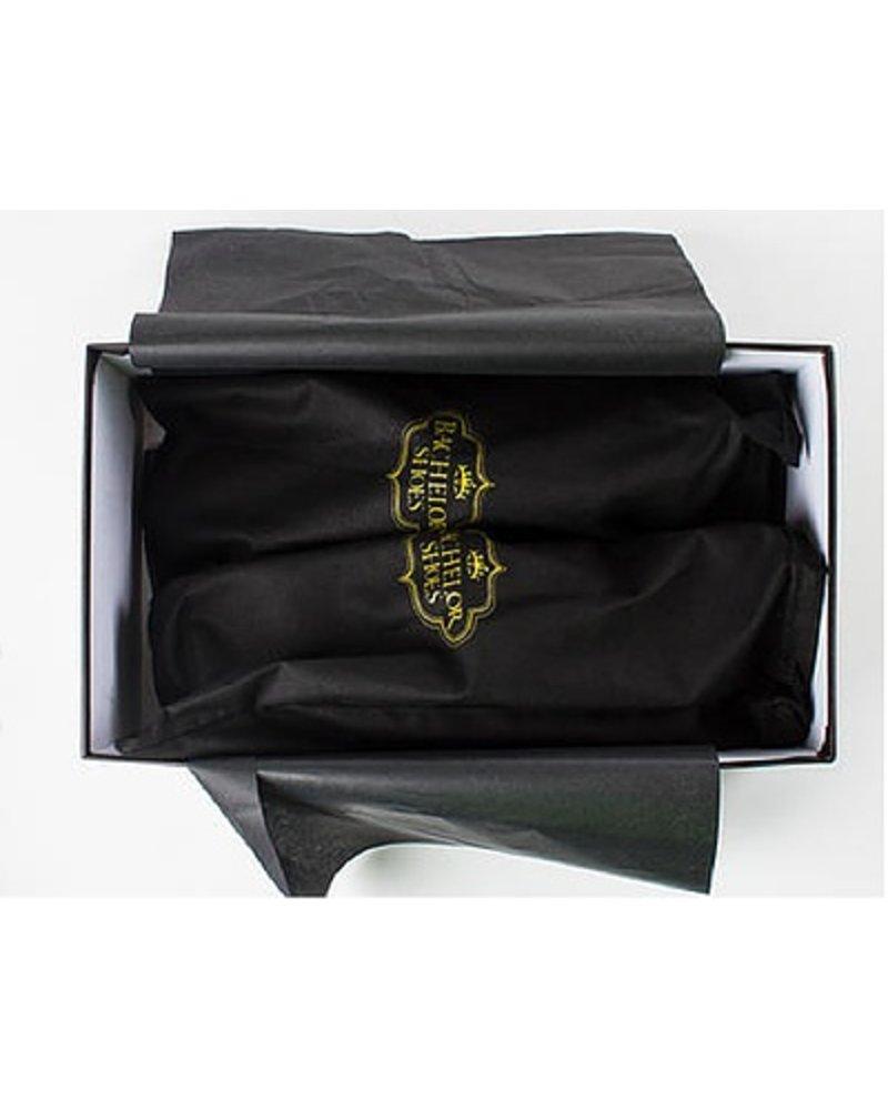 Bachelor Shoes SUEDE FRANCUS SPECIAL EDITION
