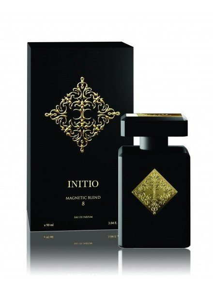 INITIO INITIO MAGNETIC BLEND 8 EDP 90ML