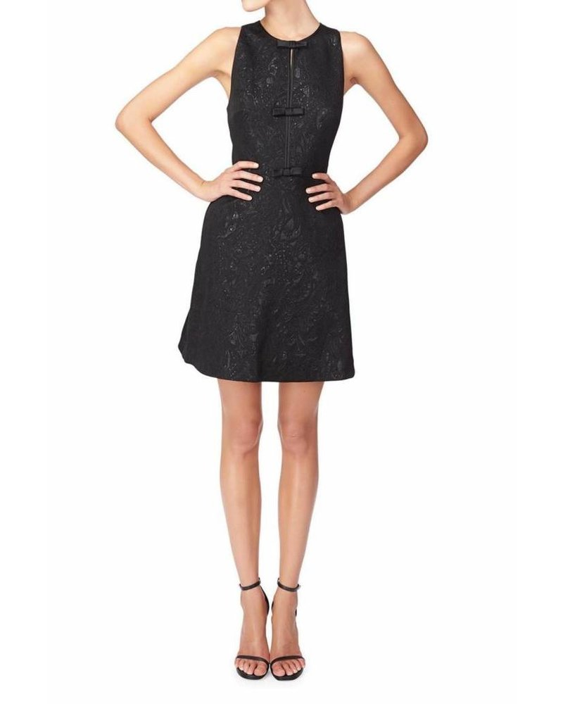 ERIN FETHERSTON AGNES DRESS