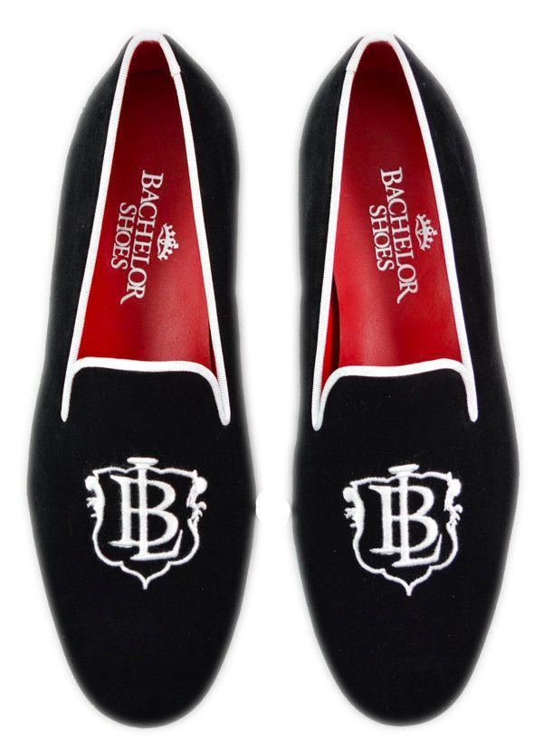 Bachelor Shoes BACHELOR LIFE WILLIAM