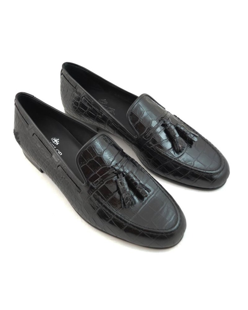 Bachelor Shoes WILLIAM WALLACE