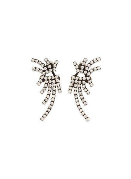 DANNIJO Willis Earrings