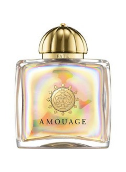 AMOUAGE AMOUAGE FATE WOMAN 100ML