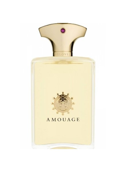 AMOUAGE BELOVED 100ML