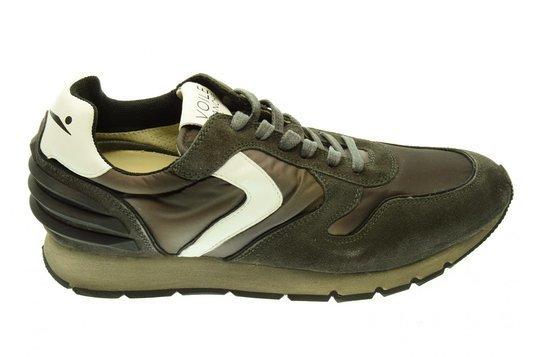 Voile Blanche Shoes Shop Online