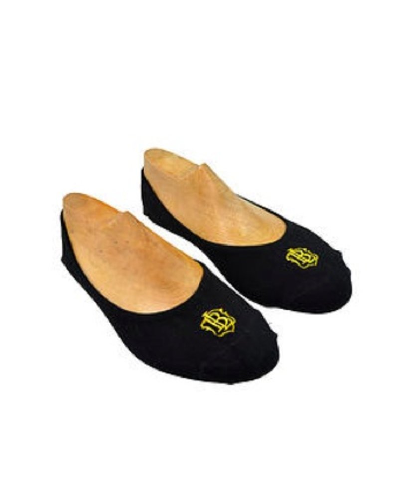 Bachelor Shoes SOCKS