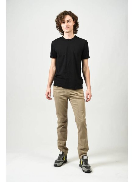 JOE'S JEANS THE SLIM FIT TAUPE