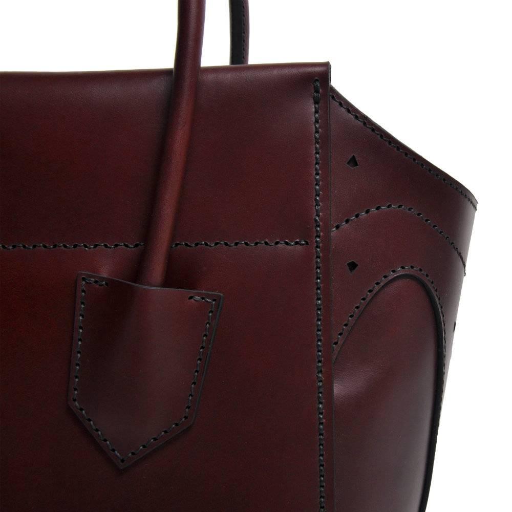 Lajoie The Emma Handbag