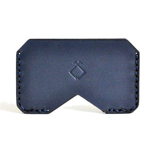 Lajoie The Mini Pocket